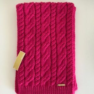 MICHAEL Michael Kors Accessories - Michael Michael Kors hat and scarf set